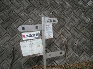 Kumotoriyama_20110510_016