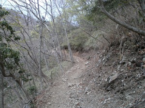 Kumotoriyama_20110510_064