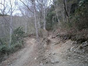 Kumotoriyama_20110510_073