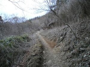 Kumotoriyama_20110510_079
