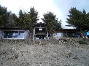 Kumotoriyama_20110510_080