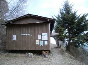 Kumotoriyama_20110510_081