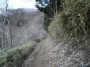 Kumotoriyama_20110510_103