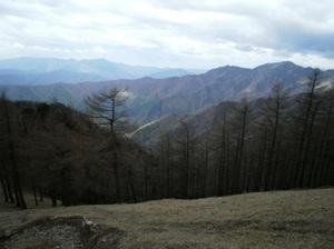 Kumotoriyama_20110510_163