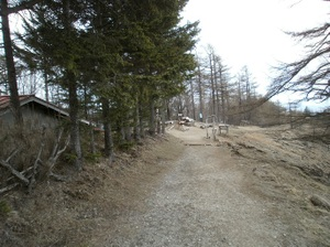 Kumotoriyama_20110510_279