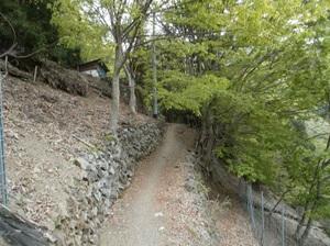Kumotoriyama_20110510_038