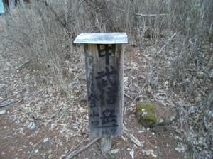 Kobushigatake_20110519_050