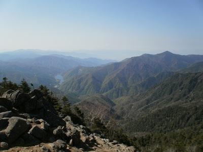 Kobushigatake_20110519_192