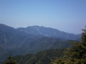 Kobushigatake_20110519_325_2