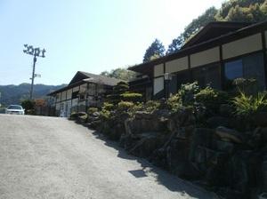 Kobushigatake_20110519_426_2