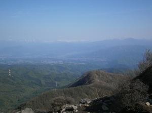 Akagisan_20110525_121