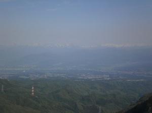 Akagisan_20110525_129