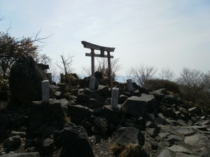Akagisan_20110525_157