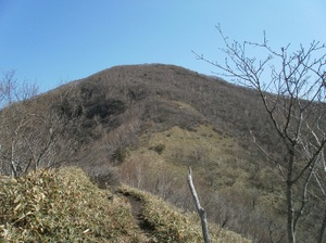 Akagisan_20110525_205