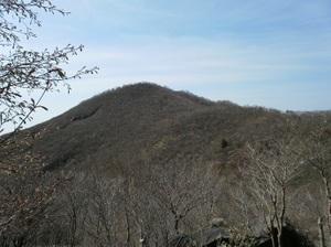 Akagisan_20110525_206