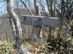 Akagisan_20110525_224