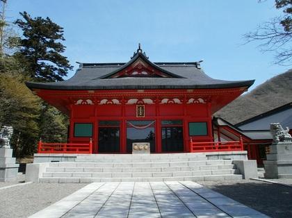 Akagisan_20110525_330
