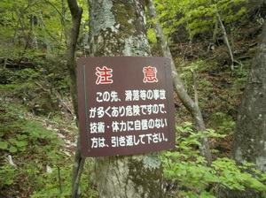 Myougisan_20110531_371