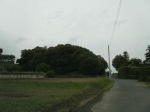 Ponponyama_ninomiyayama_20110615_00