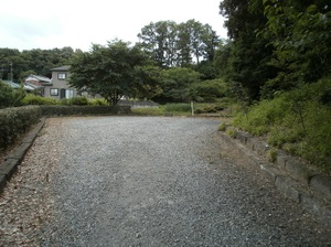 Ponponyama_ninomiyayama_20110615_01