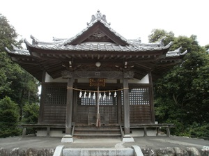 Ponponyama_ninomiyayama_20110615_13