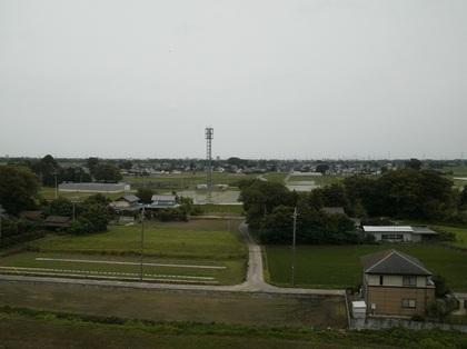 Ponponyama_ninomiyayama_20110615_27