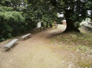 Ponponyama_ninomiyayama_20110615_31