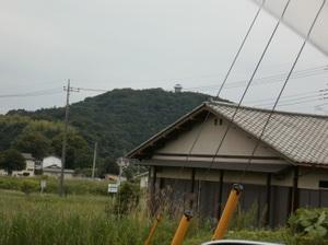 Ponponyama_ninomiyayama_20110615_39