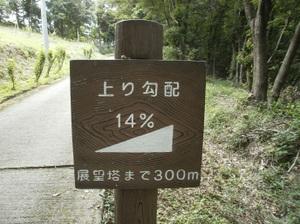 Ponponyama_ninomiyayama_20110615_44