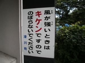 Ponponyama_ninomiyayama_20110615_60