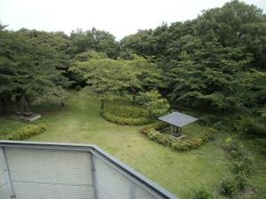 Ponponyama_ninomiyayama_20110615_65