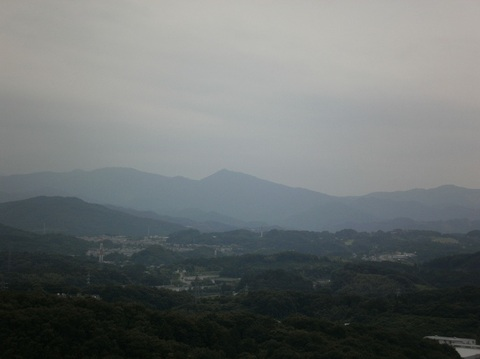 Ponponyama_ninomiyayama_20110615_70