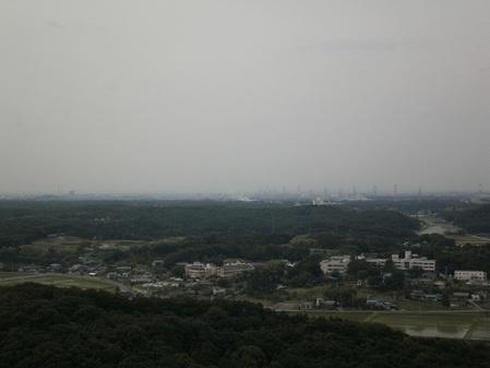 Ponponyama_ninomiyayama_20110615_71