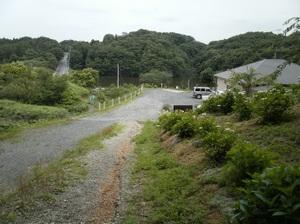 Ponponyama_ninomiyayama_20110615_84