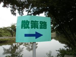 Ponponyama_ninomiyayama_20110615_86