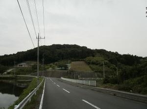 Ponponyama_ninomiyayama_20110615_93