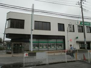 Ekikarakagohara_20110619_014