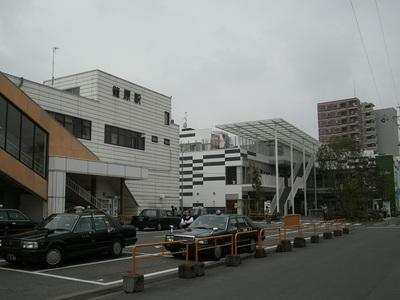 Ekikarakagohara_20110619_016
