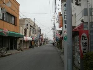 Ekikarakagohara_20110619_017