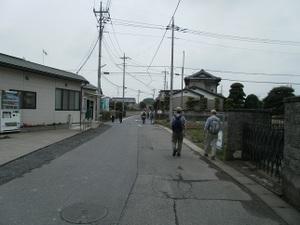 Ekikarakagohara_20110619_021