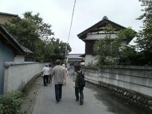 Ekikarakagohara_20110619_022