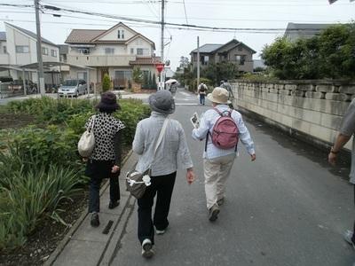 Ekikarakagohara_20110619_023