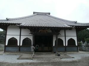 Ekikarakagohara_20110619_027_2