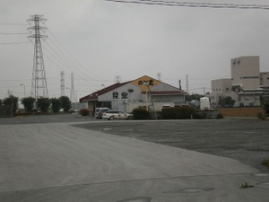 Ekikarakagohara_20110619_045