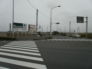 Ekikarakagohara_20110619_047