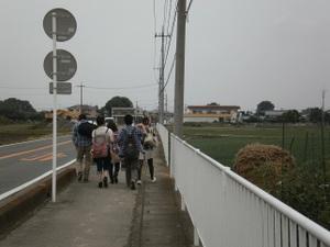 Ekikarakagohara_20110619_052