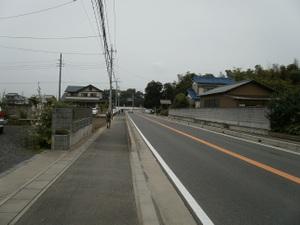 Ekikarakagohara_20110619_055