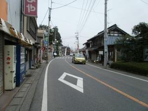Ekikarakagohara_20110619_080