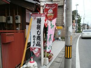 Ekikarakagohara_20110619_081