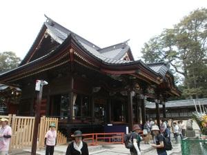 Ekikarakagohara_20110619_088